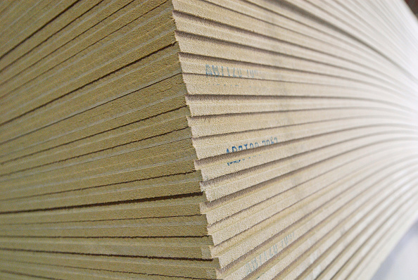 Textured「Stack of chipboard.」:写真・画像(18)[壁紙.com]