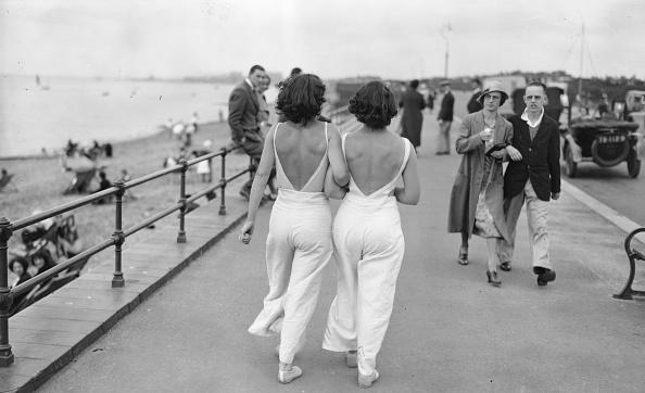 Pajamas「Matching Pair」:写真・画像(13)[壁紙.com]
