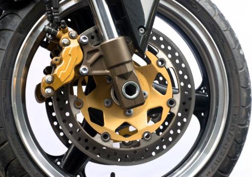 Motorcycle「motorcycle wheel and disc brake」:スマホ壁紙(18)