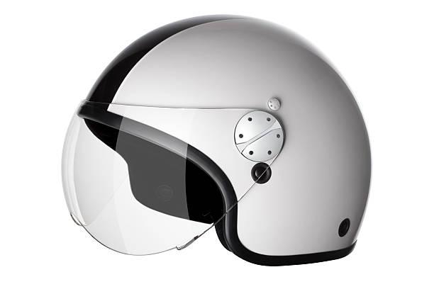 オートバイのヘルメット:スマホ壁紙(壁紙.com)