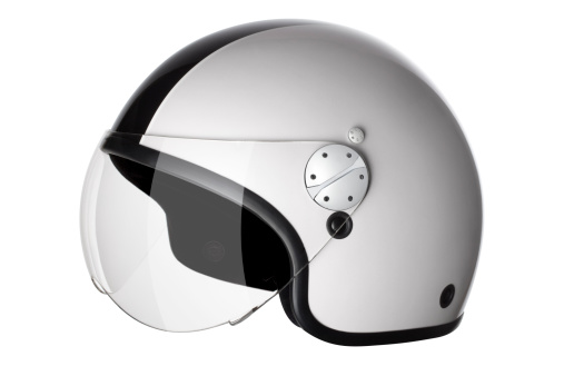 Security「Motorcycle helmet」:スマホ壁紙(14)
