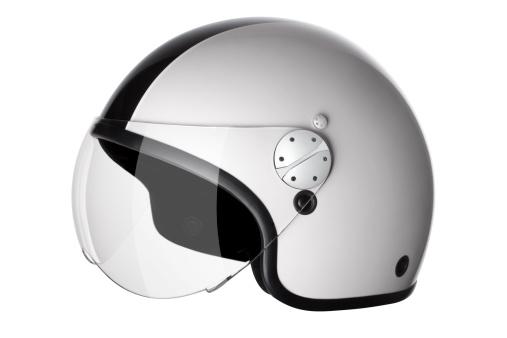 Motorcycle「Motorcycle helmet」:スマホ壁紙(18)