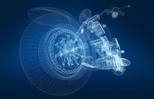 Motorcycle:スマホ壁紙(壁紙.com)