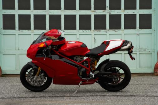 Motorcycle「Motorcycle」:スマホ壁紙(19)