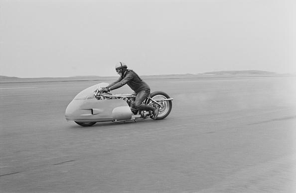 Victor Blackman「Freddie Cooper」:写真・画像(19)[壁紙.com]
