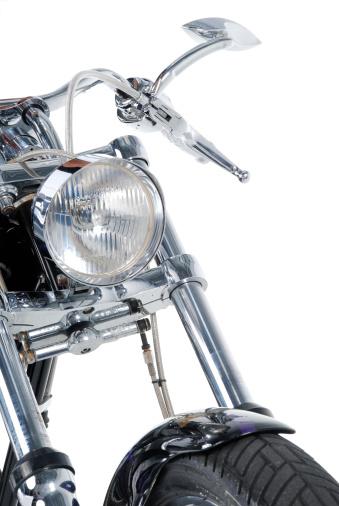 Motorcycle「Motorcycle Front Fork-2」:スマホ壁紙(19)