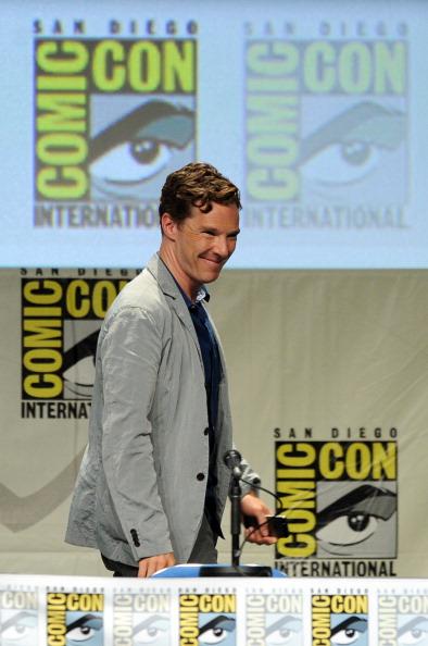 North America「DreamWorks Animation Presentation - Comic-Con International 2014」:写真・画像(13)[壁紙.com]