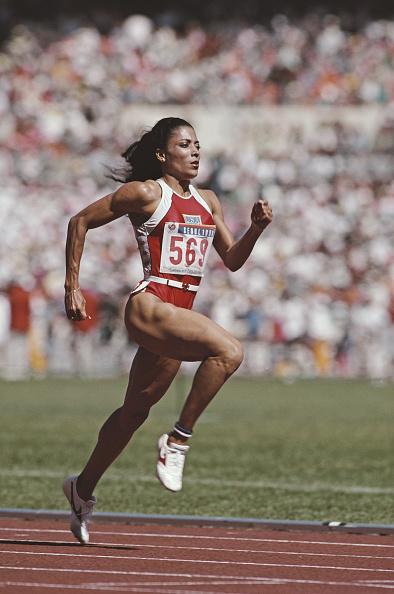 1988「XXIV Summer Olympic Games」:写真・画像(9)[壁紙.com]
