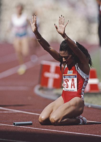 Adult「XXIV Summer Olympic Games」:写真・画像(4)[壁紙.com]