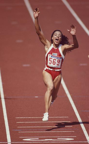 Sport「XXIV Olympic Summer Games」:写真・画像(4)[壁紙.com]