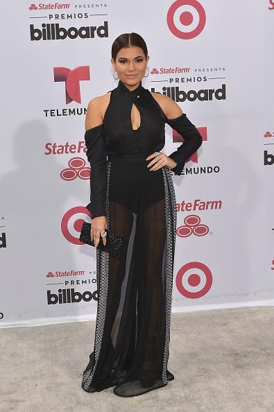 Watsco Center「2015 Billboard Latin Music Awards - Arrivals」:写真・画像(14)[壁紙.com]