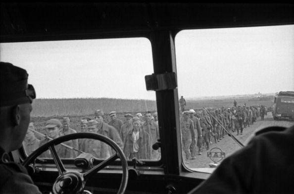Windshield「Russian POWs」:写真・画像(10)[壁紙.com]