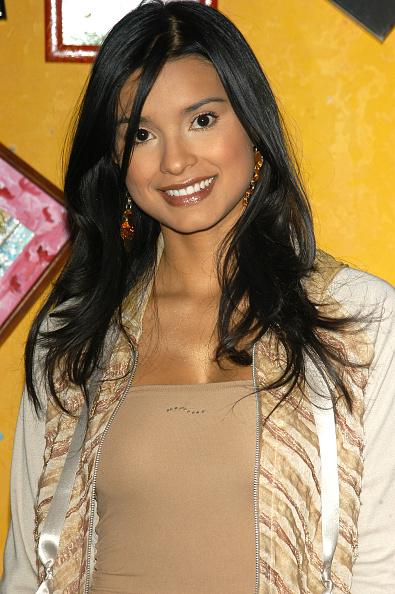 Actress「NBC's Fan Festival 2004 - Day 2」:写真・画像(9)[壁紙.com]