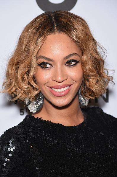 Beyonce Knowles「Topshop Topman New York City Flagship Opening Dinner」:写真・画像(14)[壁紙.com]