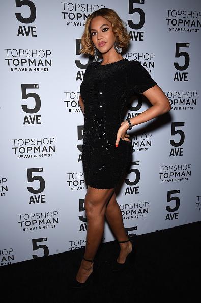 Topshop - Retailer「Topshop Topman New York City Flagship Opening Dinner」:写真・画像(17)[壁紙.com]