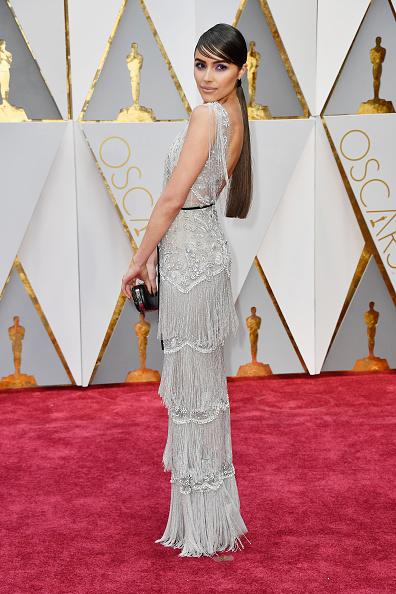 Alternative Pose「89th Annual Academy Awards - Arrivals」:写真・画像(6)[壁紙.com]