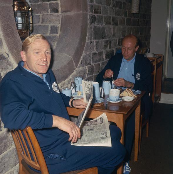 Dining Room「West German Support」:写真・画像(1)[壁紙.com]
