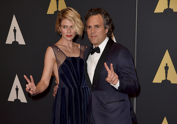 Alternative Pose「Academy Of Motion Picture Arts And Sciences' 7th Annual Governors Awards - Arrivals」:写真・画像(2)[壁紙.com]