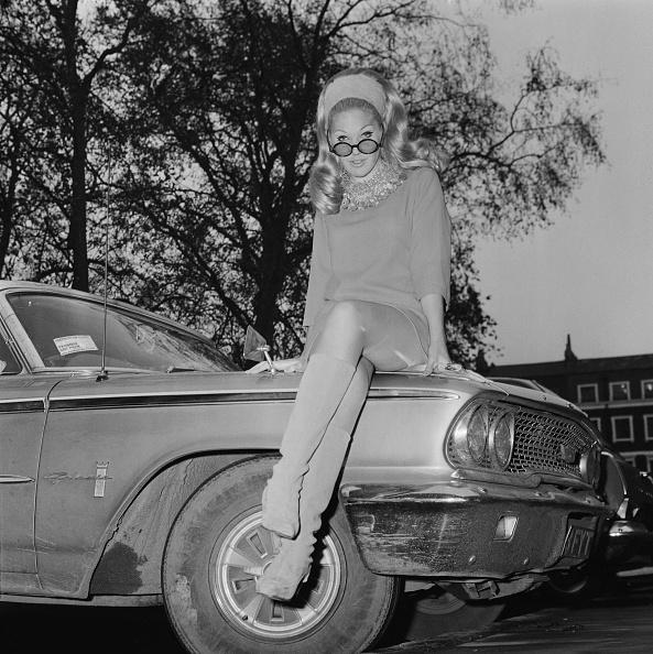 女性歌手「Chris Clark」:写真・画像(5)[壁紙.com]
