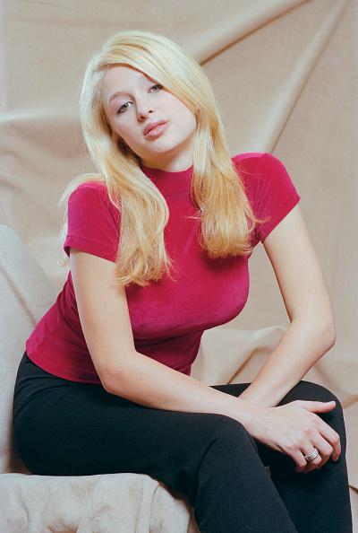 パリス・ヒルトン「Paris Hilton」:写真・画像(4)[壁紙.com]