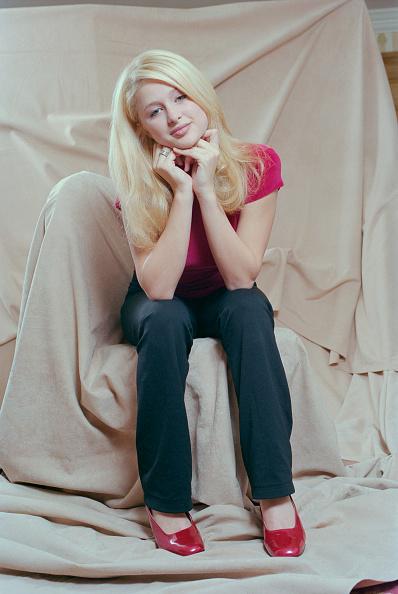 パリス・ヒルトン「Paris Hilton」:写真・画像(13)[壁紙.com]
