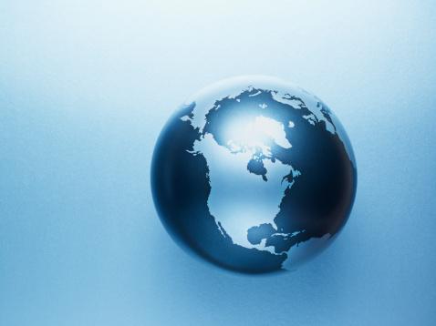 Earth「金属の世界」:スマホ壁紙(16)