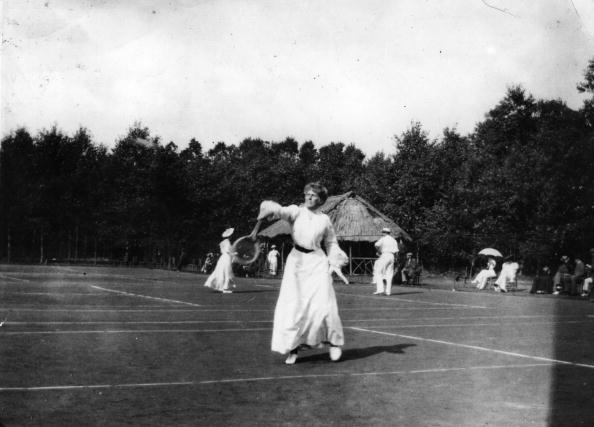 Sports Clothing「Le Touquet Tennis」:写真・画像(16)[壁紙.com]