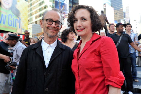 Bebe Neuwirth「Broadway Unites: 9/11 Day of Service and Remembrance」:写真・画像(9)[壁紙.com]