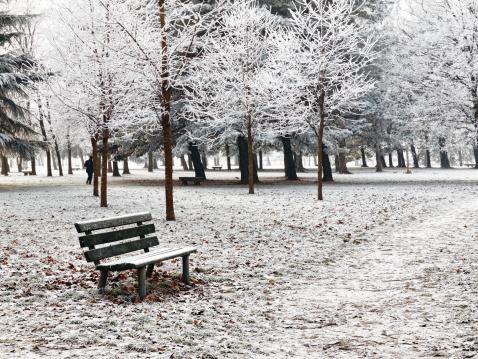 雪「現象の雪化学ます。カラー画像」:スマホ壁紙(6)