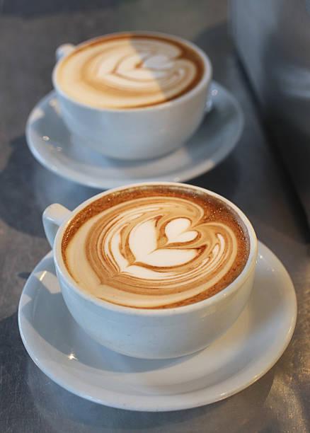 Third Wave Artisinal Coffee Roasters Find Niche:ニュース(壁紙.com)
