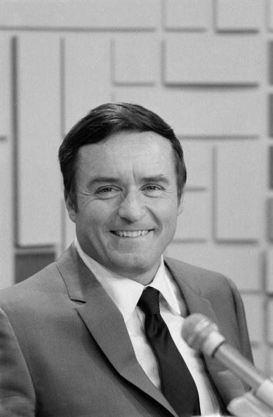 Television Host「The Mike Douglas Show」:写真・画像(16)[壁紙.com]