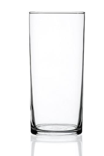 グラス「水のガラス」:スマホ壁紙(17)