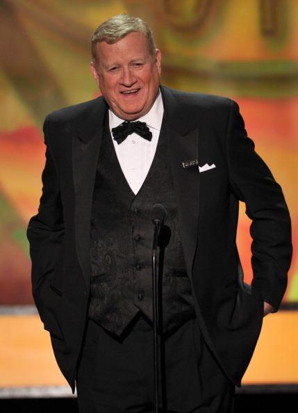 Shrine Auditorium「18th Annual Screen Actors Guild Awards - Show」:写真・画像(18)[壁紙.com]