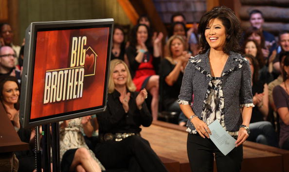 Reality TV「Big Brother Season 9 - Live Finale」:写真・画像(2)[壁紙.com]
