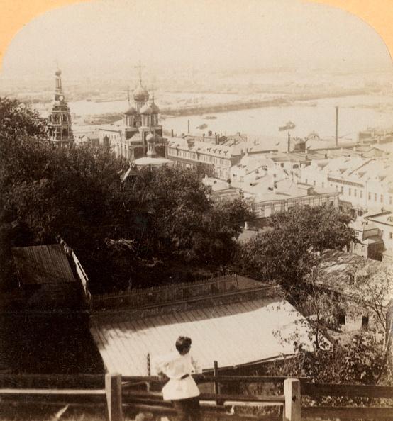 Patriotism「Nijni-Novgorod」:写真・画像(7)[壁紙.com]