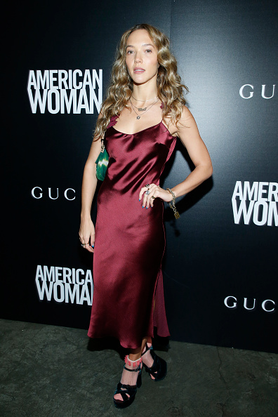 "Maroon「""American Woman"" New York Screening」:写真・画像(9)[壁紙.com]"