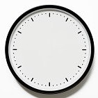 Clock壁紙の画像(壁紙.com)