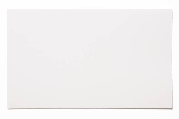 絶縁ショットのブランク白い背景に白の背景カード:スマホ壁紙(壁紙.com)