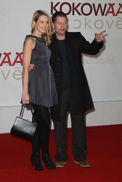 CineStar「'Kokowaeaeh' - Germany Premiere」:写真・画像(13)[壁紙.com]