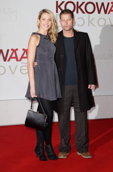 CineStar「'Kokowaeaeh' - Germany Premiere」:写真・画像(9)[壁紙.com]