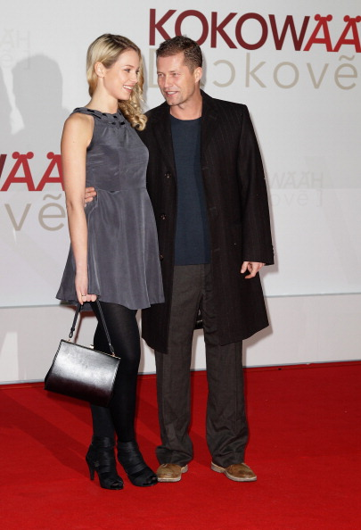 CineStar「'Kokowaeaeh' - Germany Premiere」:写真・画像(11)[壁紙.com]