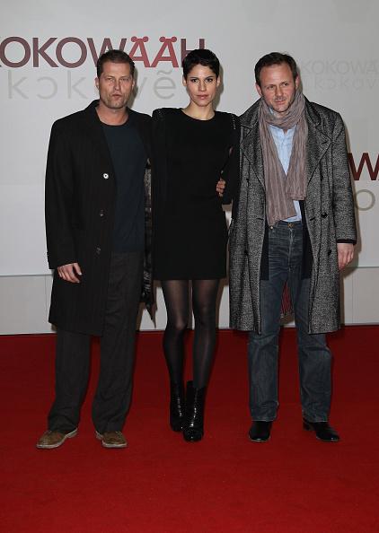 CineStar「'Kokowaeaeh' - Germany Premiere」:写真・画像(15)[壁紙.com]
