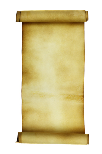 Manuscript「Manuscript」:スマホ壁紙(11)