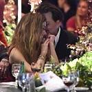 Amber Heard壁紙の画像(壁紙.com)