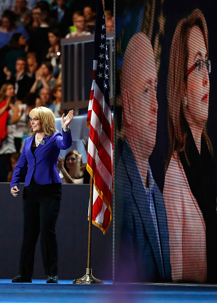 Aaron P「Democratic National Convention: Day Three」:写真・画像(16)[壁紙.com]