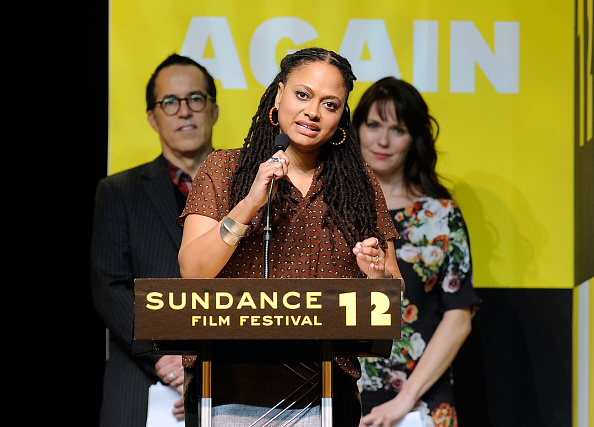 Sundance Film Festival「Awards Night Ceremony - 2012 Sundance Film Festival」:写真・画像(17)[壁紙.com]
