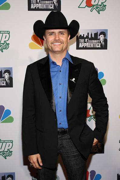 "Audio Equipment「""The Celebrity Apprentice"" Season 4 Finale」:写真・画像(18)[壁紙.com]"