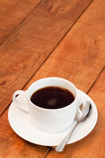 Coffee Break「Black Coffee」:スマホ壁紙(15)