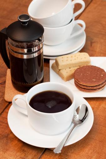 Coffee Break「Black Coffee」:スマホ壁紙(16)