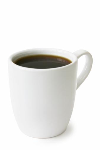 Coffee - Drink「Black Coffee」:スマホ壁紙(9)
